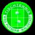 WSG Potsdam-Waldstadt